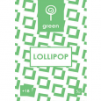 LOLLIPOP GREEN 5G